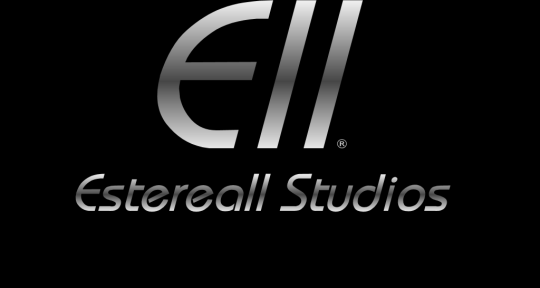 Photo of Estereall Studios