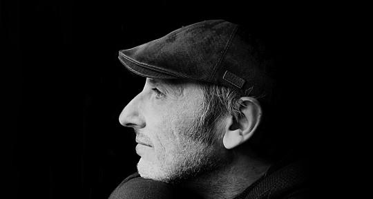 Composer - Michele Garruti