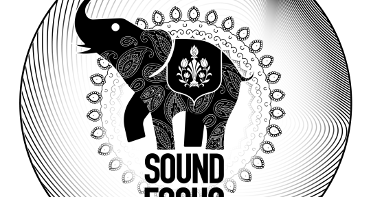 Sound & Music Production - Sound Focus Music