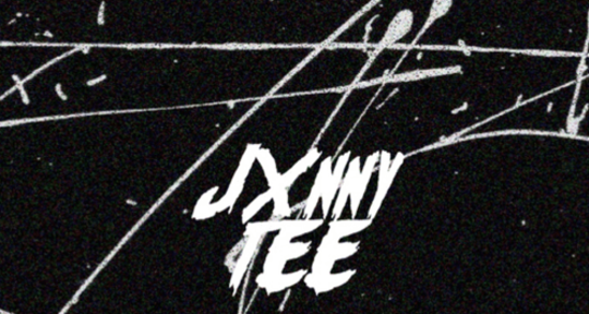 Photo of Jxnny Tee