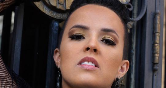 Photo of Mara Perpétua