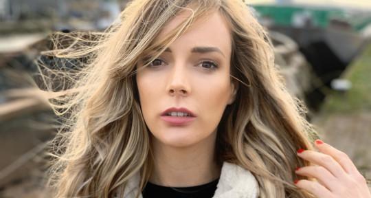 Photo of Heleen