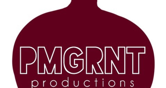 Photo of PMGRNT Productions LLC