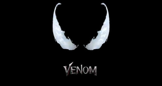Photo of The venom