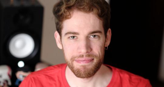 Photo of Thiago Schiefer