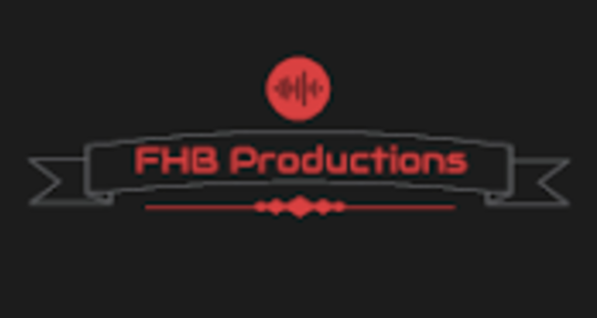 Producer & Engineer - FHB Productions