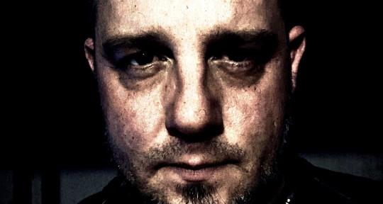 Production & Mixing-Remixing - Benjamin Bordelon
