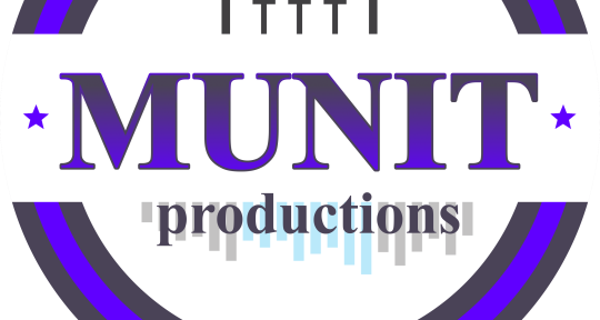 Photo of Munit Productions