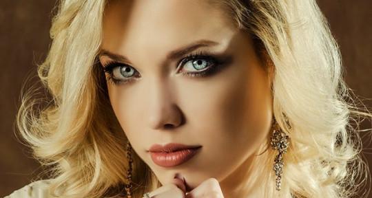 Singer, Songwriter, Topliner - Gemma Louise Doyle