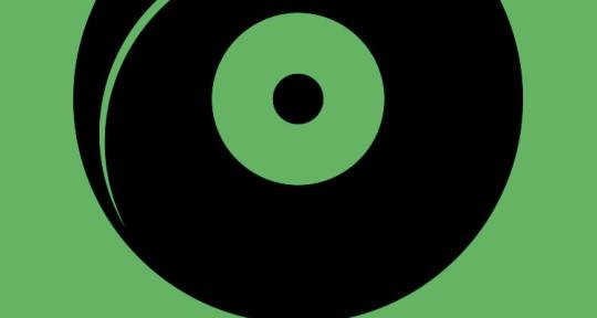 Music Production - Lou Markz
