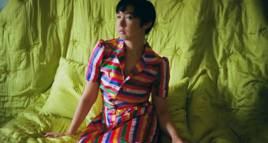Multi-Genre Singer, Songwriter - Kyla Quinn