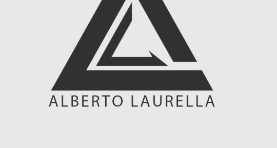 Photo of Alberto Laurella
