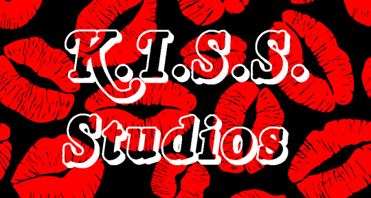 Mix and Master Rap Music - K.I.S.S. Studios