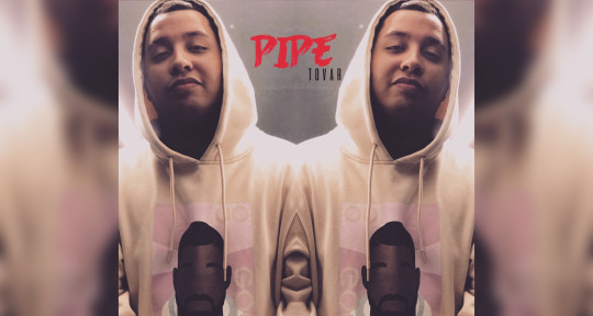 songwriter / producer - Pipe Tovar