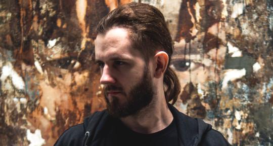 Photo of Theodor Borovski