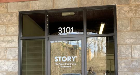 Photo of Story Studios
