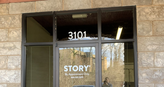 Producing, Mixing, & Mastering - Story Studios