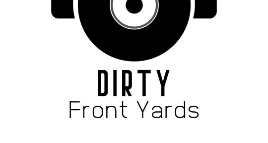 Photo of Dirty Front Yards