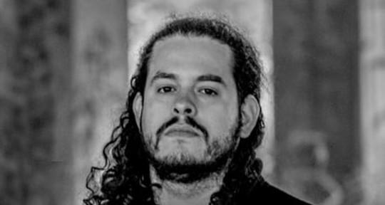 Hardcore Mix and Master - Franz Ridder