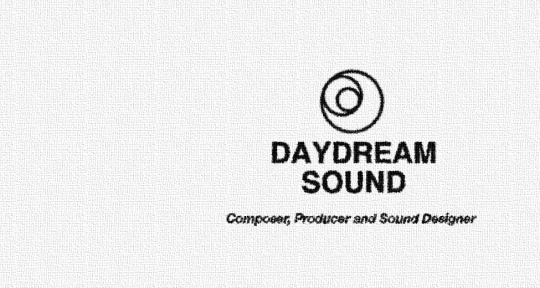 Photo of Daydream Sound