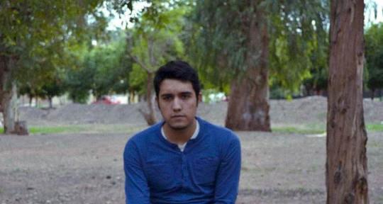 Remote Mixing and Mastering - Jorge Amavizca
