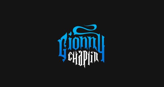 Music Producer/Mixing Engineer - Gionny Chaplin