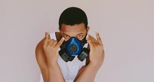 Hip hop trap - WizManecoo