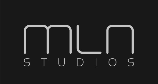 Recording  Studio - MLN Studios