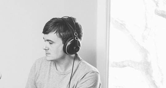 Keys + Producer + Songwriter - BMUSICLEE