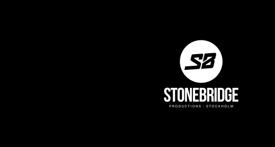 Production, Mixing & Mastering - StoneBridge Productions