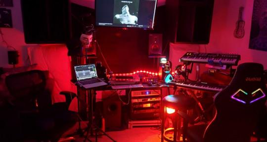 Photo of Wolfs Den Studios