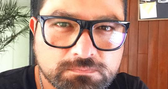 Photo of Luis Román ( El Valedor )