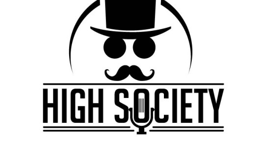 Recording Studio - HighSociety