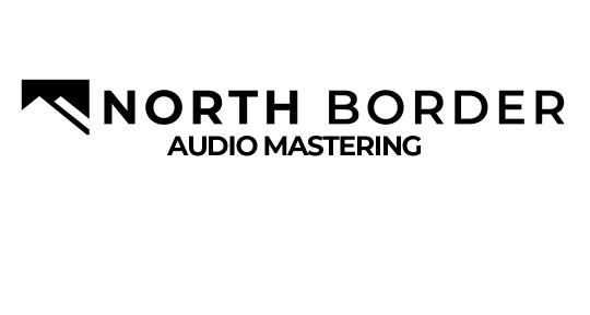 Photo of North Border Audio Mastering