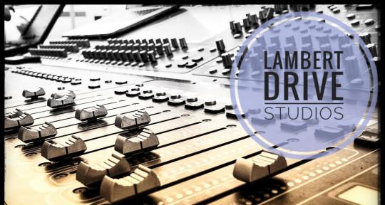 Photo of Lambert Drive Studios