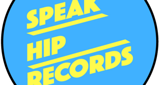 Photo of Speak Hip Records