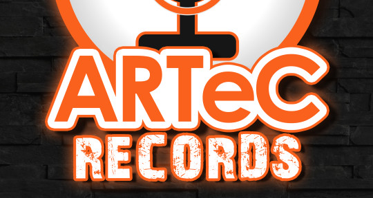 Rec Studio & mixing mastering - ARTeC Records