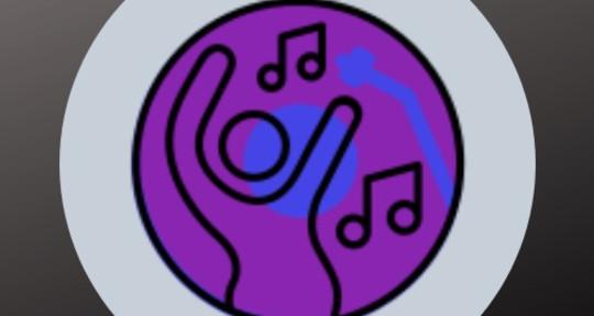 I am a Music Producer - Korban