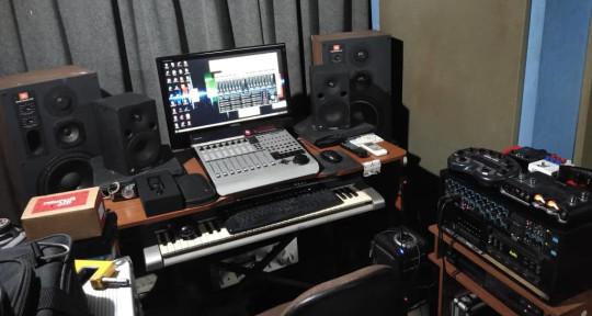 Photo of Producciones Newball
