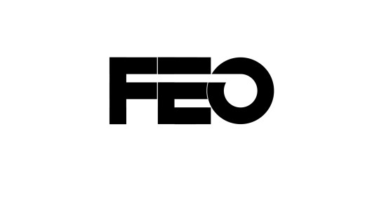 Photo of FeoProductions