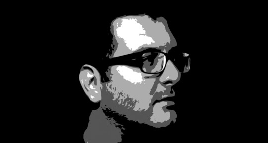 Composer, Producer, Beat Maker - BENYAMIN M.A