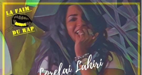 Songwriter/Singer/Top Liner - Lorelai