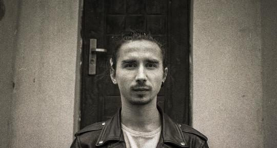 Producer, Mixing & Mastering - Alexandru Turcu