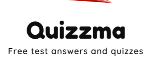 Photo of Quizzma