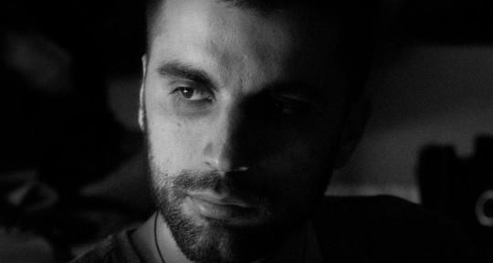 String Composer & Arranger - Mihail Doman