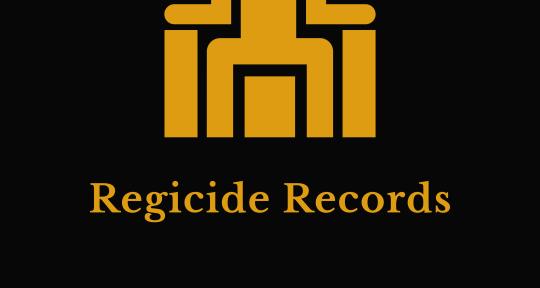 *Mixing & Mastering Pro* - Regicide Records