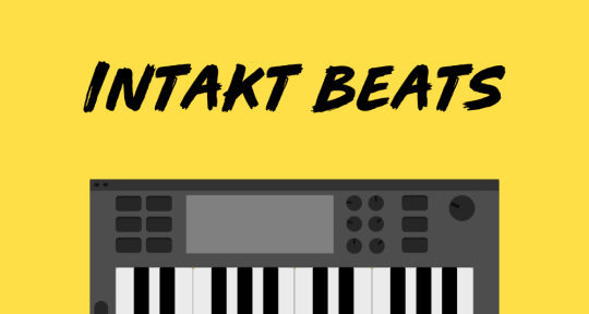 Photo of Intakt Beats