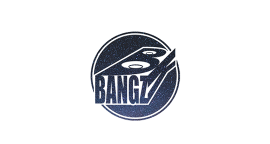 Music Producer/Mixing Engineer - Bk Bangz