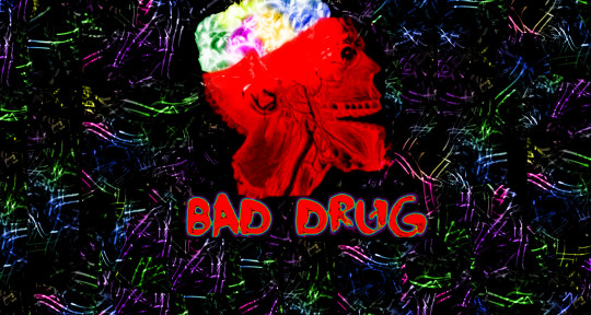 Recording studio,MusicProducer - Bad Drug