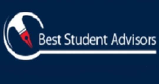 Educational Service - BestStudentAdvisors